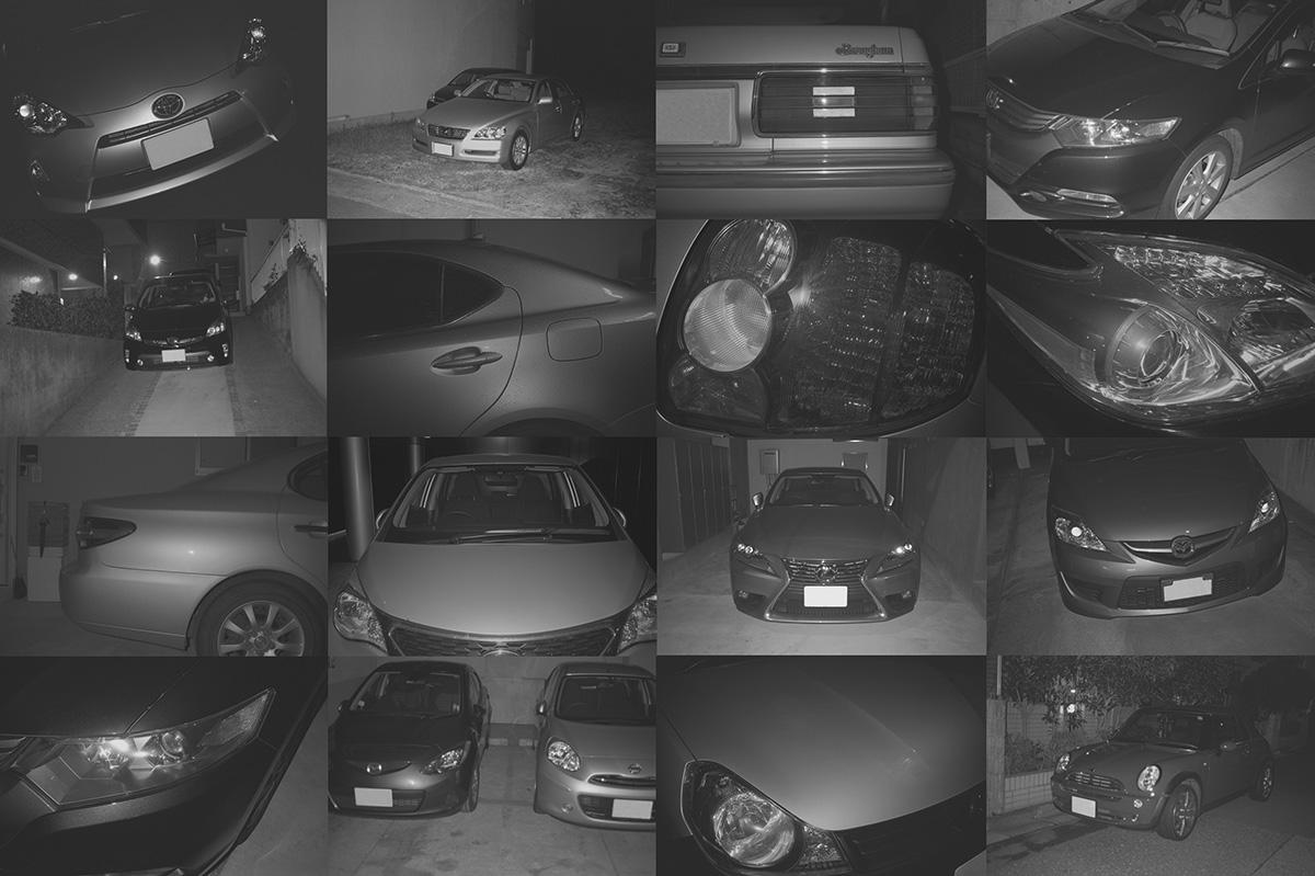 komase_car3